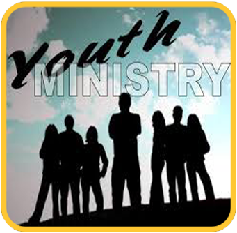 life-teen-music-ministry-is